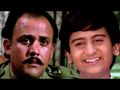 Bollywood Full Movies – Netraheen Sakshi ( The Blind Witness ) – Crime Mystery Exposed - Kids Film
