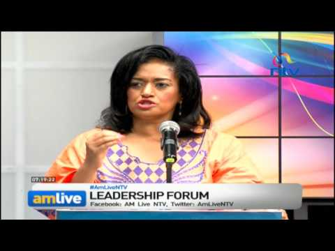 Esther Passaris: Protection of women from abuse still wanting in Kenya