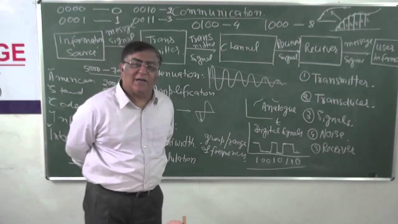Xii 13 1 communication bandwidth 2014 pradeep kshetrapal physics channel