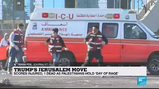 2017-12-08-16-47.Trump-s-Jerusalem-move-Scores-injured-1-dead-as-Palestinians-hold-day-of-rage-