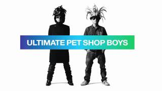 Baixar Pet Shop Boys - Together