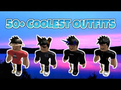 aesthetic sad/grunge non taken roblox usernames for boys 2019 from YouTube · Duration:  43 seconds
