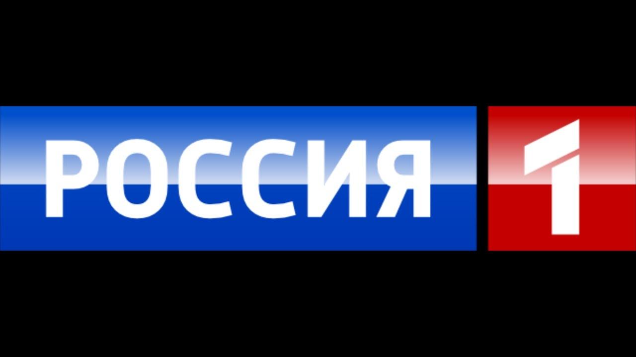 Телеканал ZDF смотреть онлайн в хорошем HD качестве