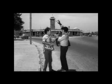 Avasara Kalyanam Tamil Full Movie | அவசர கல்யாணம்