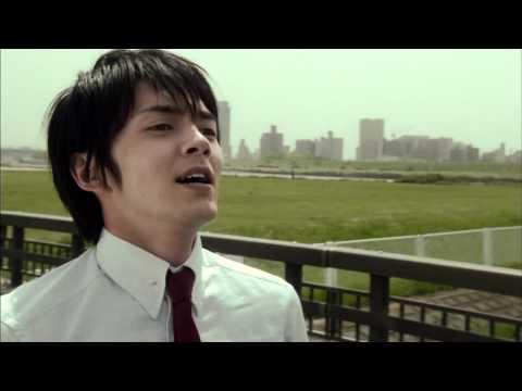 "Arakawa Under the Bridge - ""Jan-Ken-Pon"""