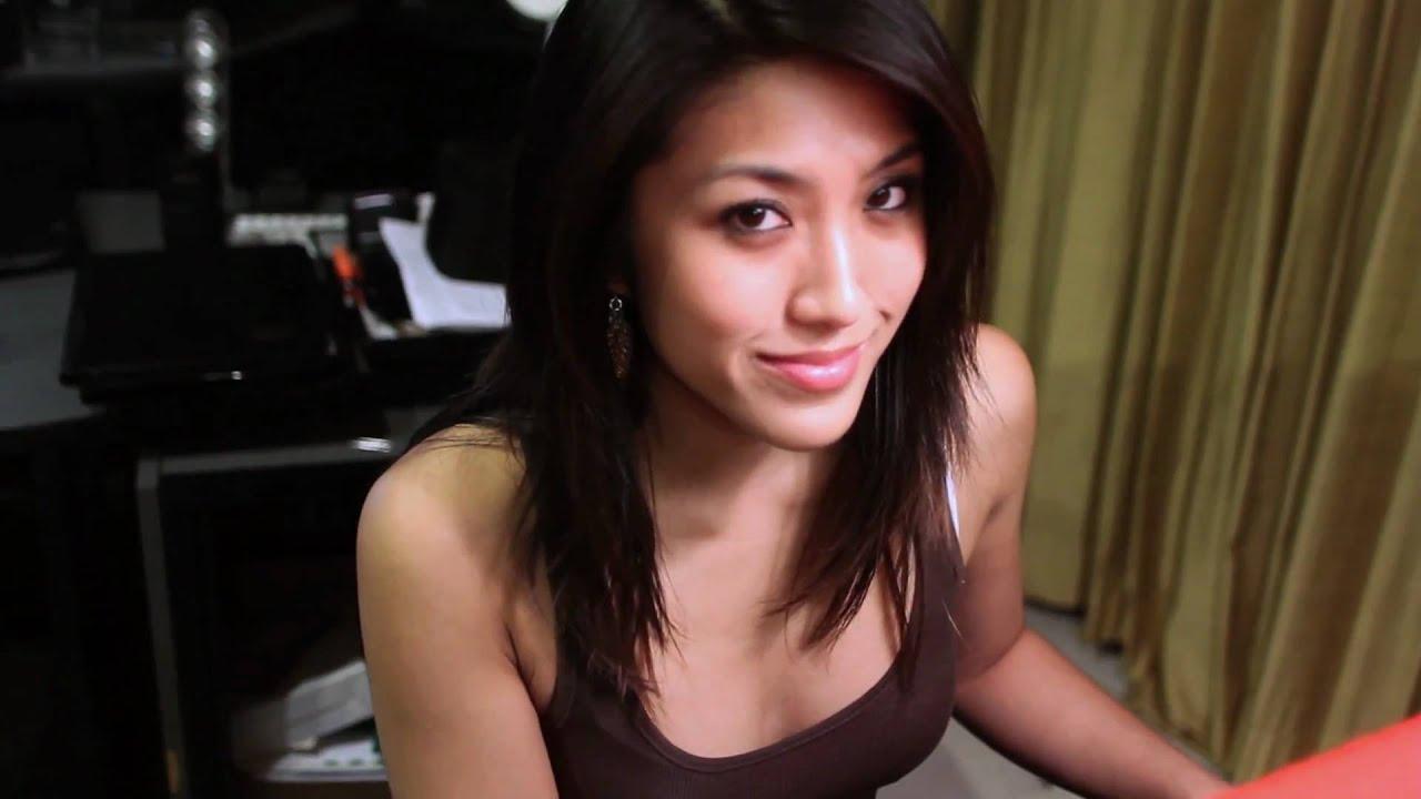 Olivia Thai 44