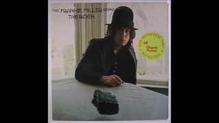 THE FRANKIE MILLER BAND  -   Ain