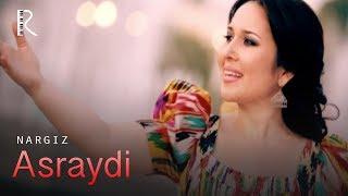 Nargiz - Asraydi (Official music video)