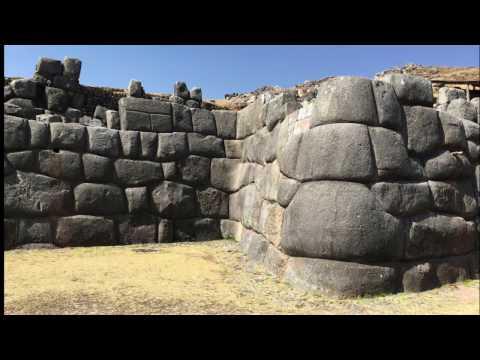 Best of Peru Teil2 -vom Colca-Tal zum Machu Picchu-von Silvia Rapp TUI TRAVELStar Die ReiseExperten