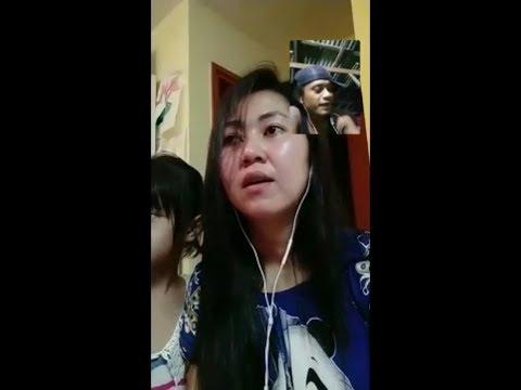 VC  Sama Janda Anak Satu Katanya Kesepian