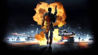 Repeat youtube video Battlefield 4 A theme for kjell 1 hour HQ sound