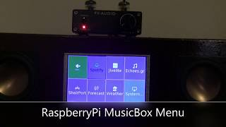 Raspberry Pi Jukebox - Dewasters - TheWikiHow