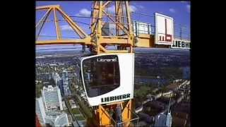 World's Best FPV Helicopter Video!!! DC Tower 3D RC Heli Dive Stunts Hubschrauber Vienna Wien muni86