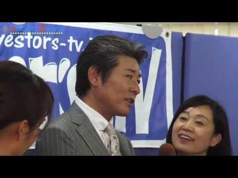 """布川敏和、""""娘のため""""つちやの再婚NG 不倫相手と「一緒に住まない約束した」 布川敏和離婚会見"""