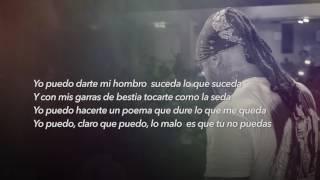 Yo Puedo - Al2 El Aldeano
