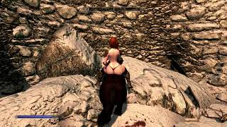 Skyrim Special Edition Hdt Smp Download