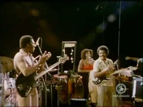 George Benson  give me the night Extended HQ REMASTERED Dream Factory