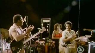George Benson - give me the night (Extended) (HQ) REMASTERED Dream Factory