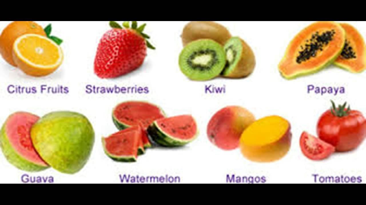 Come mantenere una dieta equilibrata