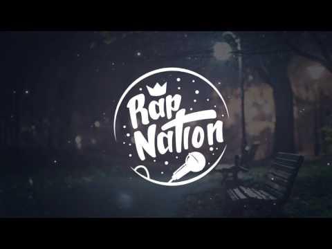 Zuse - Tell Ya Bout It (Prod. FKi & Ryan Reynolds)