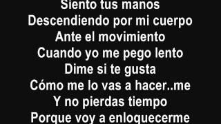 Play La Llave De Mi Corazón