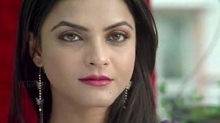 Gani ra gani ra bangaru gani -  Agnatham Telugu Movie Video Song