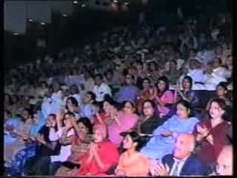 World Punjabi Conference Part 2.flv
