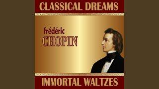 Waltz No. 4 in F Major, Op. 34, No. 3
