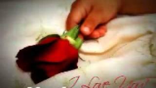 Aaj Suddha tuzi khup athavan yetiy  -By  Prince Avinash Patil -919881338134
