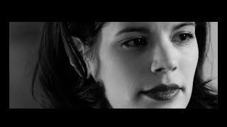 Les Funambules | Alan | Sarah Manesse