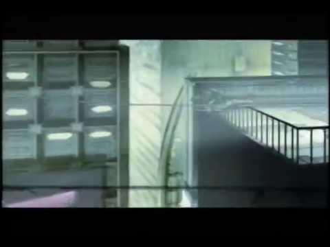 le saunda Trailer
