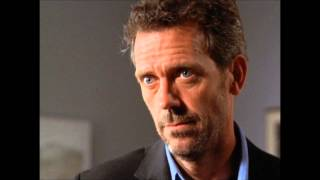 Dr. House - Ambulanzpatienten - Teil 1