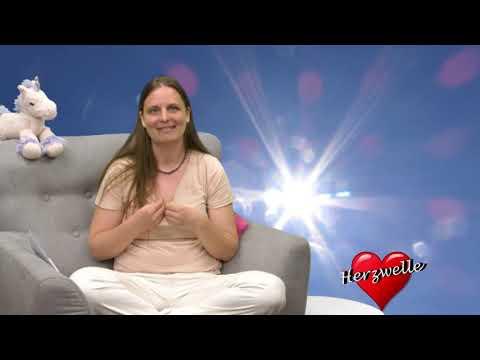 Herzwelle mit Lena - Was hast du verrücktes erlebt? Timetodo