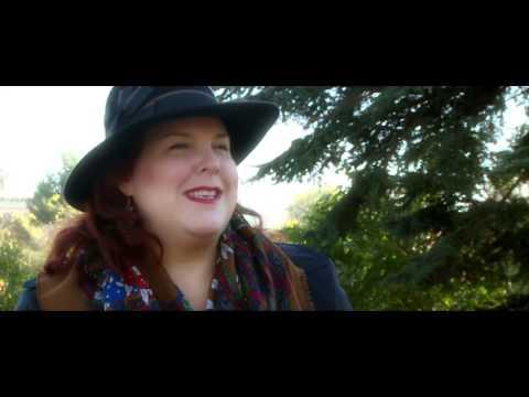 Marie-Nicole Lemieux records the Rossini album 'Si! Si! Si! Si!'