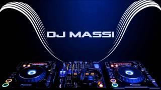 Persian mix 2010  by Dj MASSI Swe 2011/11/11