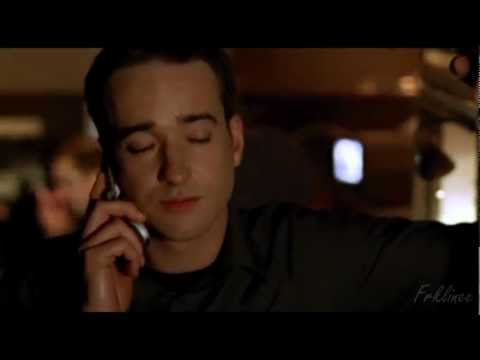 Matthew Macfadyen Tribute - Filmography 1997-2013