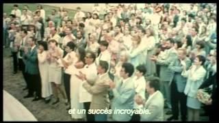 Tycoon / Un nouveau Russe (2003) - Trailer