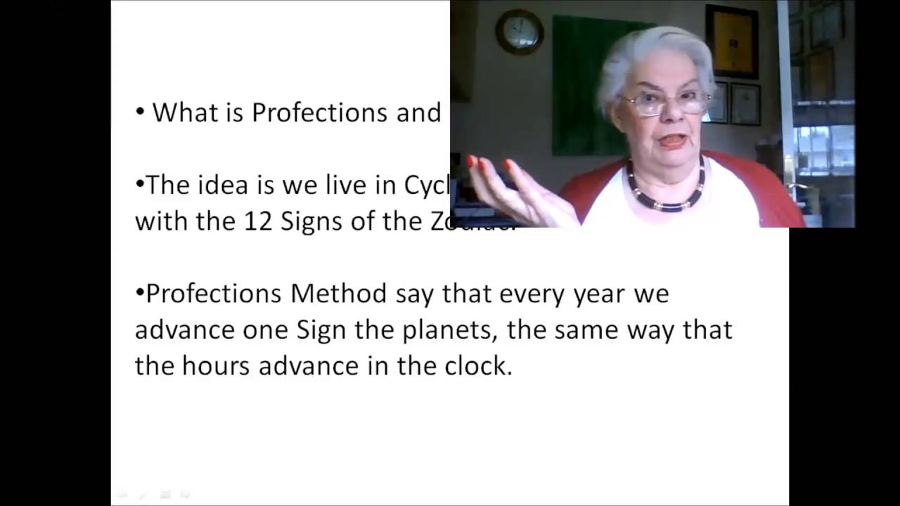 Why you can not believe astrological predictions: reveal the cards