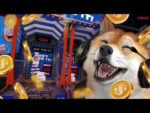 Wir SUCHEN den SCHATZ! - Glücksspiel Simulator