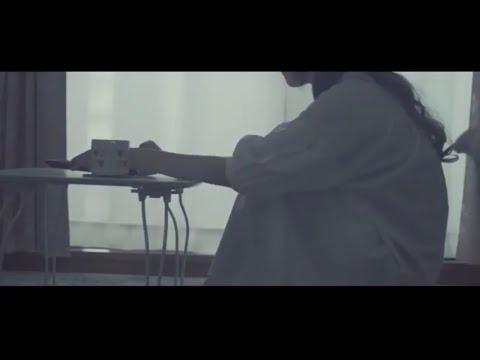 amanojac 『スーサイドガール』Music Video