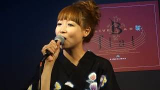 アンコール曲 Ayumi monthly-live.