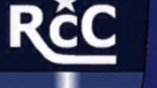 Roblox Champions Cup - OFFICIAL TRAILER 2015 | RCC-TV