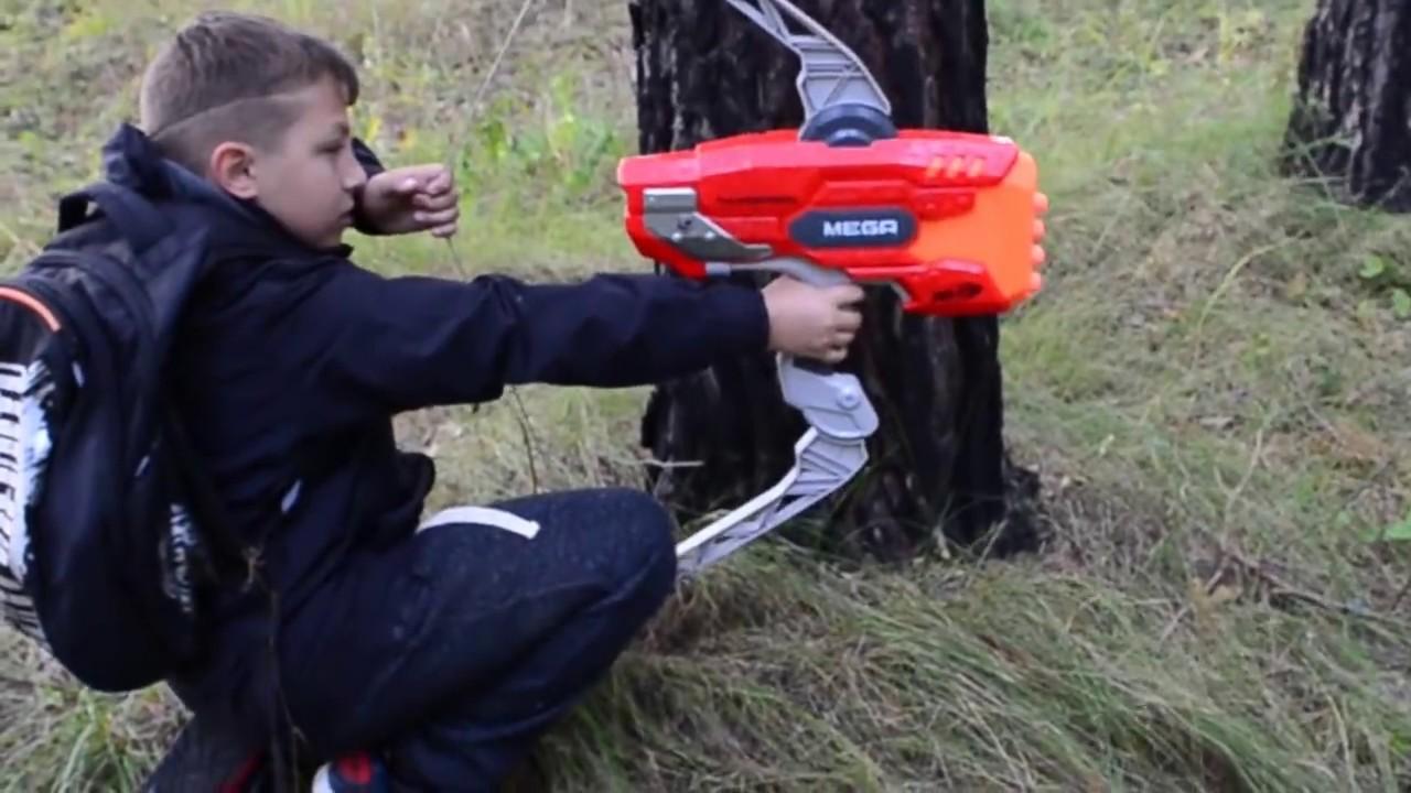 video-pro-nerf-na-russkom-nurgul-eshilchay-klipi