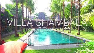 24365647 Large Bali Villas