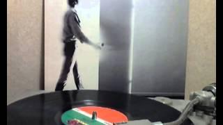 Dan Seals - It Will Be Alright [original Lp version] YouTube Videos