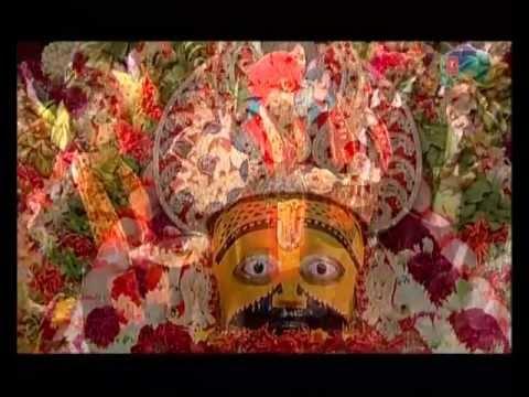 Aarti [Full Song] I Shyam Ka Darbaar Khula Hai
