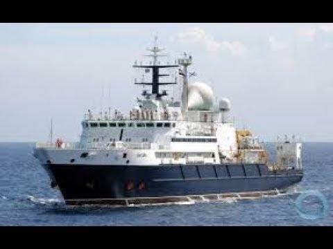 """live:-""""o-caso-do-navio-russo-yantar-"""""""