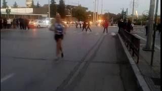 avatonpress.gr - 5ο Διεθνής Νυχτερινός Ημιμαραθώνιος Θεσσαλονίκης 1