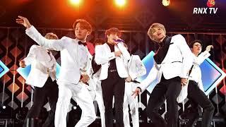 방탄소년단(BTS), 'Map of the Soul: 7' 정식 발매 전에 틱톡 단독 선공개...서버 오류?…