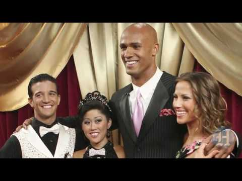 Jason Taylor voted into Pro Football Hall of Fame